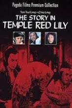 El templo sagrado (1976)