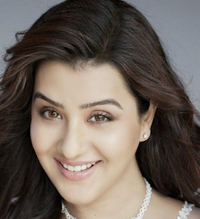 Shilpa Shinde husband name, age, real life, hot, latest news, biography, tv shows, date of birth, replaced, marriage, interview, family, wedding, husband  romit raj, in jeans, new show, bikini, wiki, twitter