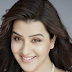 Shilpa Shinde Husband Name, husband photo, real life marriage, romit raj, marriage, married, real age, boyfriend, dob, caste, family pic, age, married, photos, marriage news, birthday, biography, wiki, personal life, spouse, life story, date of birth, religion, kids, wedding, caste, bf, dob, life story, qualification, religion, Shilpa Shinde real life husband, tv shows, husband photo, in jeans, replaced, husband wiki, new show, hot, bikini, twitter, hot, latest news, interview, photos