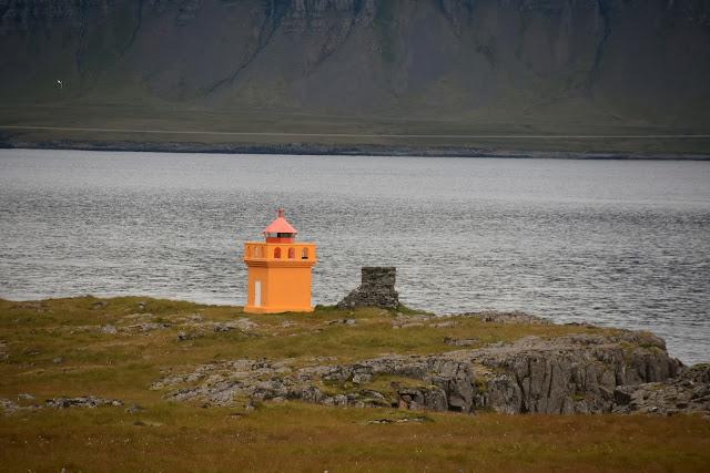 Islandia fiordos del este 04