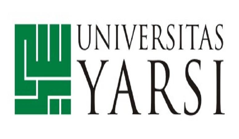 PENERIMAAN CALON MAHASISWA BARU (YARSI)  UNIVERSITAS YARSI