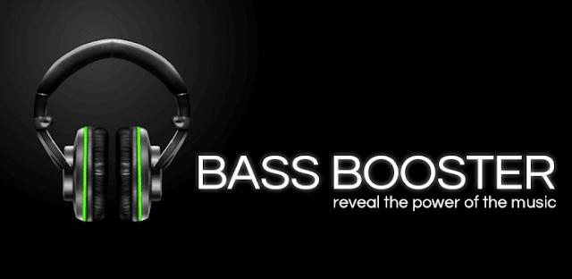 برنامج-Music-Bass-Booster-لتحسين-الصوت-على-الأندرويد