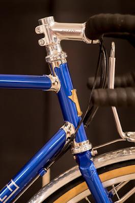 IMGP6962 - Beautiful Bikes from Boston's Builders' Ball - Royal H Disc Randonneur