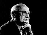Beberapa Kelemahan Teori Moneter Milton Friedman