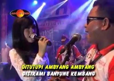 Download Kumpulan Lagu Happy Asmara Full Album Lengkap