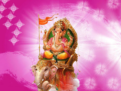 ganpati-images-nice-collection