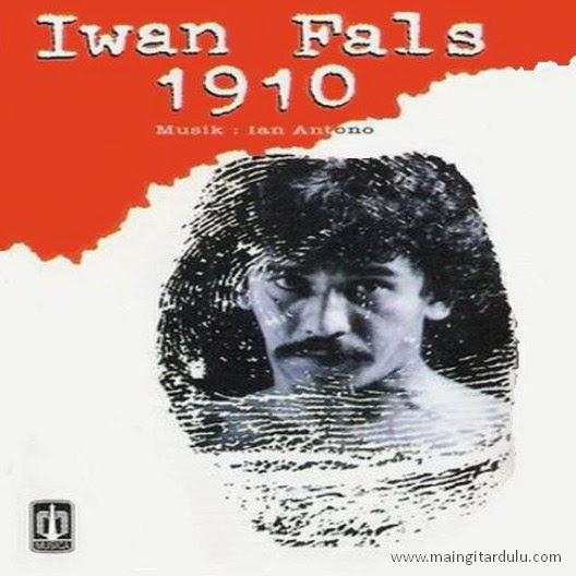 1910 Iwan Fals, [1988]