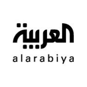 مشاهدة قناة العربية بث مباشر بدون تقطيع - Alarabiya Live