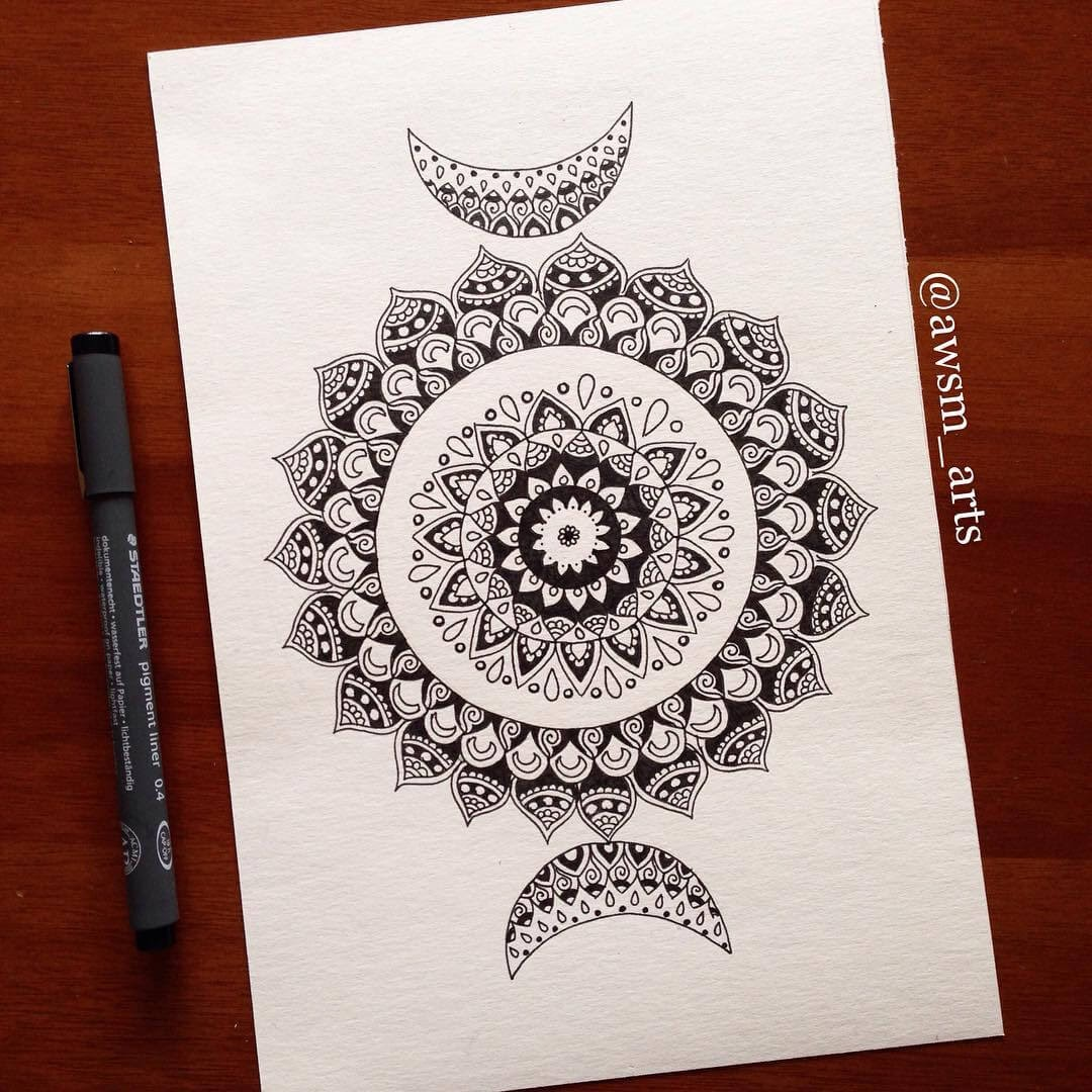 11-Marta-Felicioni-Mandalas-Mixed-with-Fantasy-Drawings-www-designstack-co
