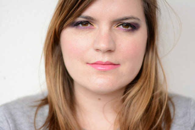 makeup-full-spectrum-urban-decay-blo-bordeaux-beaute-tutoriel