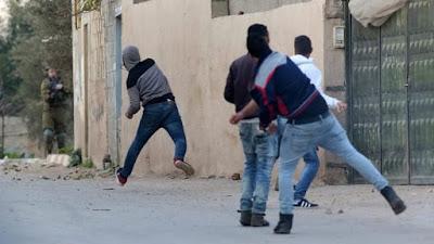 Israel e Hamas alertam para possibilidade de guerra em Gaza