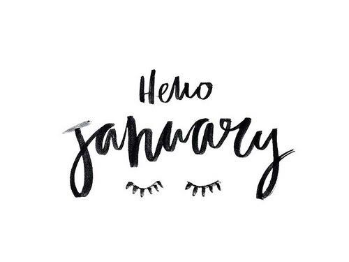 Frases Motivadoras para começar 2017