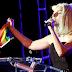 """""""Es tiempo de encender una luz por la igualdad"""", afirma Lady Gaga sobre los derechos LGBTQ"""