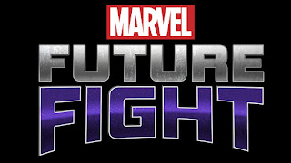 Kitab Istilah Di Game Marvel Future Fight