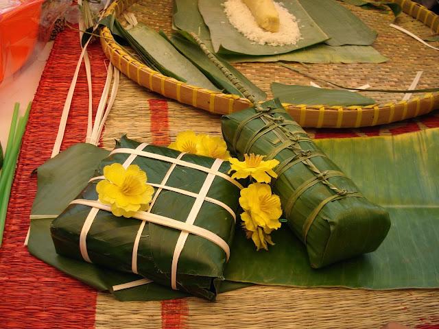 Vietnamese New Year 19