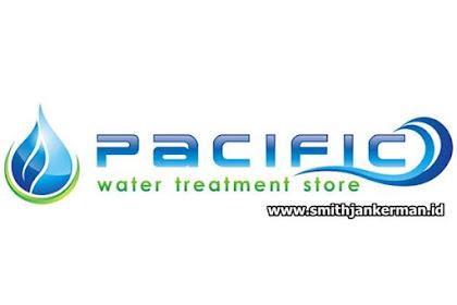 Lowongan Kerja Pekanbaru : PT. Pacific Water Treatment Store Desember 2017