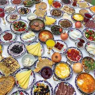 ramazan bingöl menü ramazan bingöl ümraniye iletişim  ramazan bingöl ümraniye adres