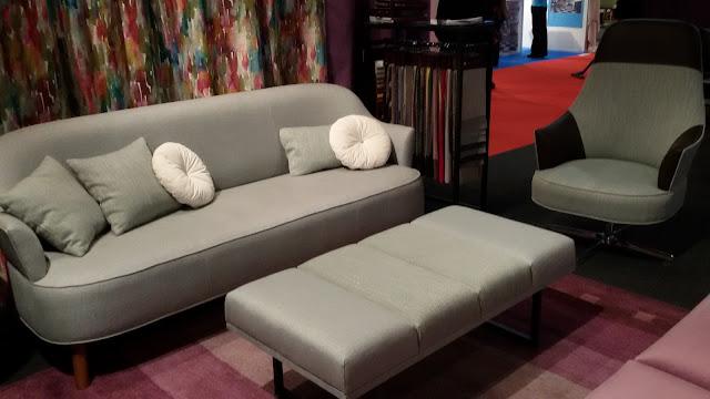 novedades en decoracion comprar sofas por internet On comprar sofa por internet