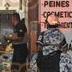 Matan a hombre en asalto en la Col. Dos Caminos de Veracruz