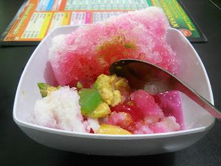 Cara Membuat Es Teler Spesial 77 Santan Yg Enak Tanpa Gula Merah Durian dan Bahannya Sederhana
