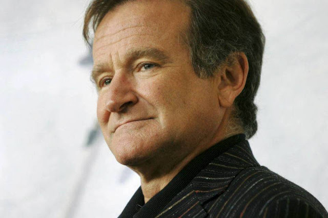 o-ator-robin-williams-morre-aos-63-anos