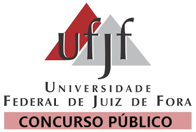 UFJF abre Concurso com 03 vagas de Técnicos
