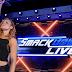 Cobertura: WWE SmackDown Live 18/09/18 - Call me a queen, bitch!