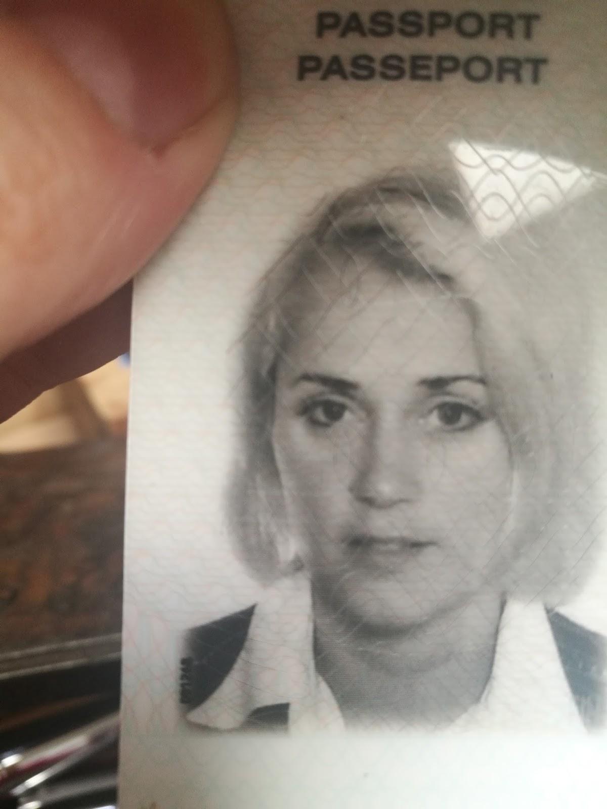 Kaikki, mitä olet aina halunnut tietää viisumeista ja maahantulosta Venäjälle