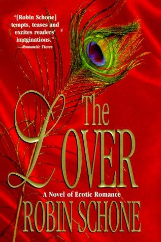Robin schone the lover