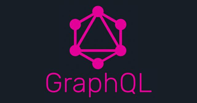 Kapan harus menggunakan GraphQL ?