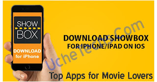 Top Apps for Movie Lovers