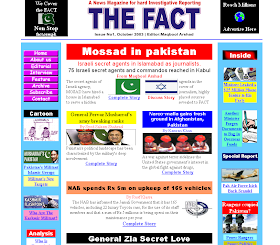 Fact investigative News Stories in English Free Read Online