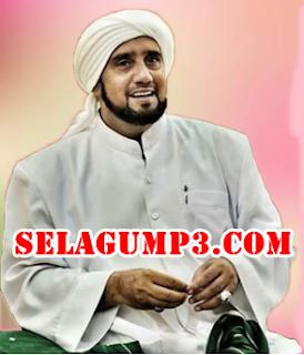 Download Sholawat Mp3 Habib Syech Bin Abdul Qodir Assegaf Full Album Terbaru 2018