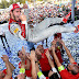 Abt y Audi aseguran la primera victoria de Fórmula E en México