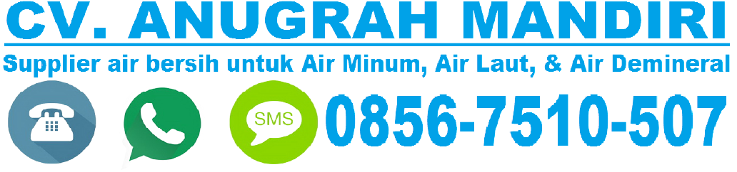 supplier air bersih jual air minum tangki air laut water demineral jasa air kolam renang air gunung