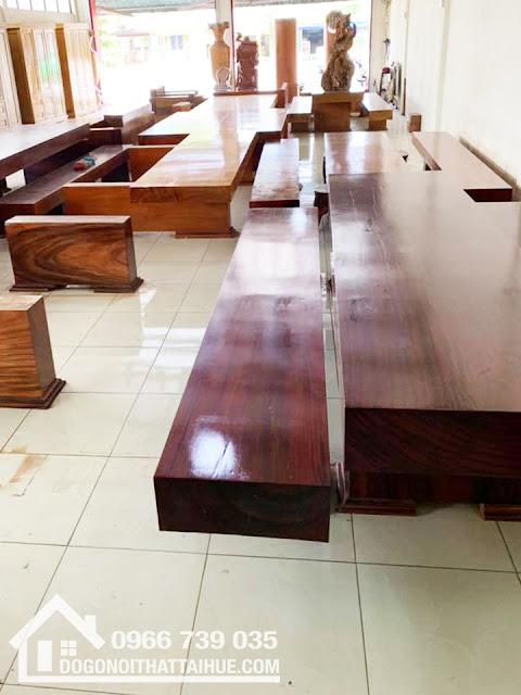 Bộ bàn ghế ba tấm Đà Nẵng, Bộ bàn ghế K3 Đà Nẵng, Bo ban ghe ba tam da nang, ban ghe nguyen khoi da nang