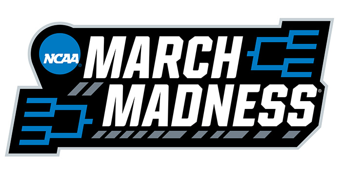 march-madness-2018-schedule