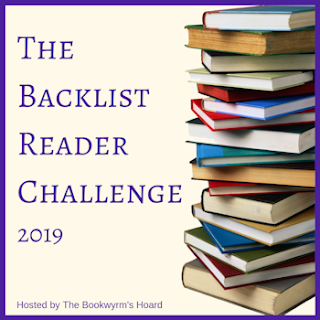 https://bookwyrmshoard.com/challenges/the-backlist-reader-challenge-2019-rules-and-sign-ups/