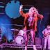 Review: Paramore   Melbourne   8.2.18