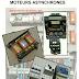 تحميل كتاب câblages de base des moteurs asynchrones guide pratique pdf