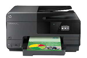 hp officejet pro 8610 e-all-in-one firmware