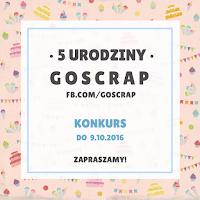 http://goscrap.pl/5-urodziny-goscrap/