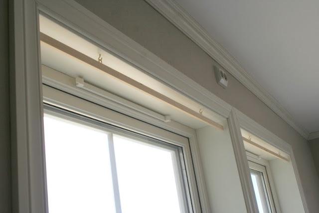 409e4979 Gardiner. At vinduer, dagslys og utsikt er viktig i norske hjem, er noe de  fleste er enige om. Hvilke gardiner man skal velge, og hvordan man kan  balansere ...