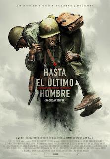http://www.filmaffinity.com/es/film550924.html