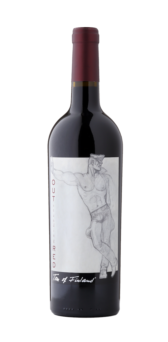 The Naked Vine Wine Advice For The Rest Of Us