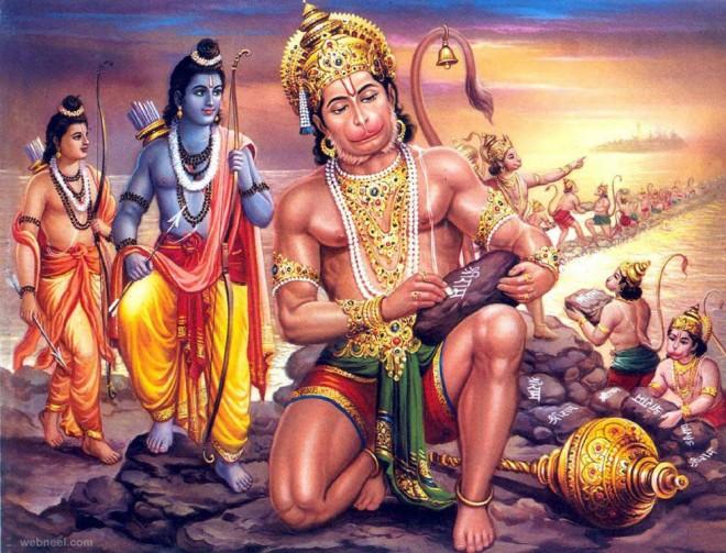 Free hanuman chalisa mp3 free download.