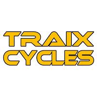 http://www.traix.de/bikes
