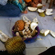 Just My Stories: Durian Songgon 2