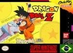 Dragon Ball Z - A Lenda dos Sayajin (PT-BR)