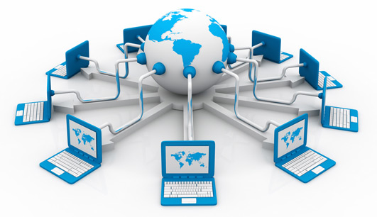 Yuk Mengenal Apa itu Internet, apa itu internet? Pengertian dari Internet itu apa? Serta peranan internet untuk manusia.